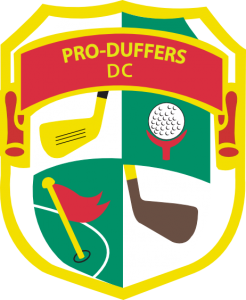 Pro Duffers Washington DC